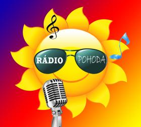 Radio Pohoda