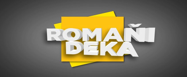 Romani deka