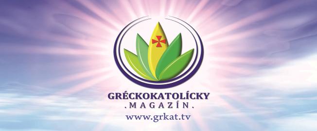 GK magazin