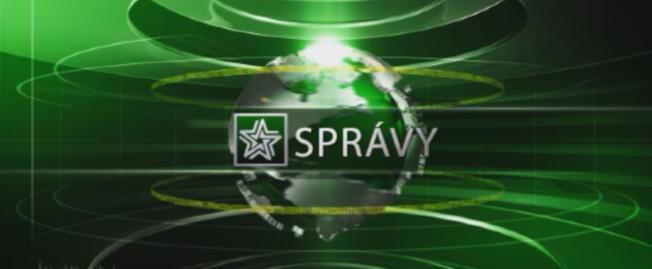 spravy